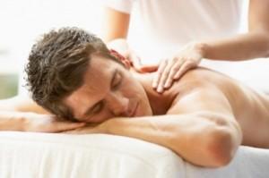 Massage-Therapy-Benefits-300x199
