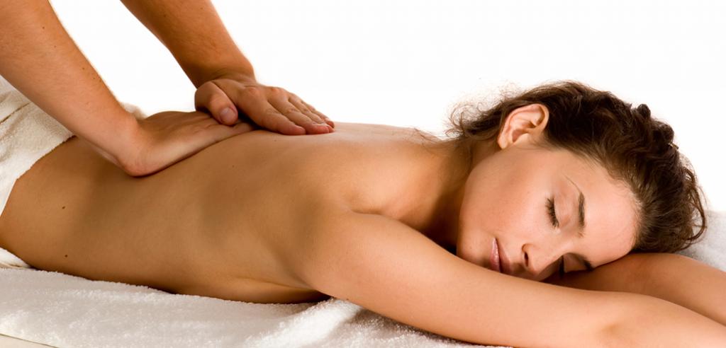 massage-1024x492