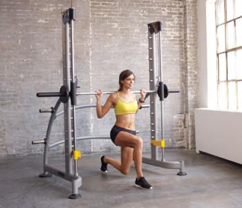 smith-machine-strength-machines-01-fiss431