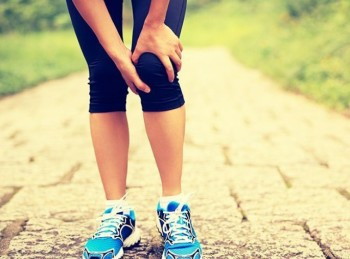 prevent-injuries-while-exercising